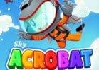 Jogar Sky Acrobat