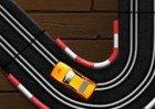 Jogar Slot Car Racing