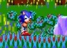 Sonic Poppy