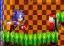 Sonic: Random Levels Project