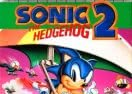 Sonic The Hedgehog 2: Game Gear Edition