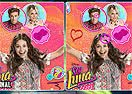 Soy Luna Differences