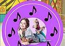 Soy Luna Sound Memory