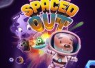 Jogar Spaced Out
