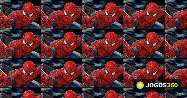 Spider Man 3 Besetzung