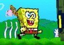 Spongebob SquarePants: Super Sponge