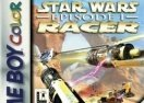 Star Wars: Episode 1 - Racer