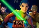 Star Wars Rebels: Special Ops