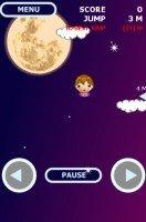 Starbound - screenshot 1