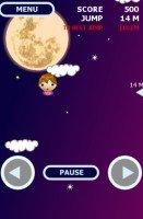 Starbound - screenshot 2