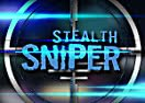 Stealth Sniper
