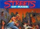 Streets of Rage: Game Gear