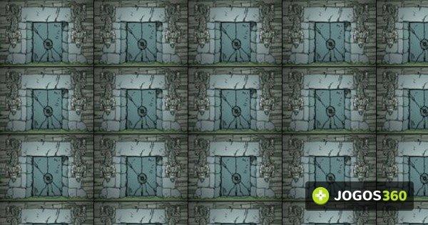 Jogo sub machine zero no jogos 360 for Como jogar modern living room escape