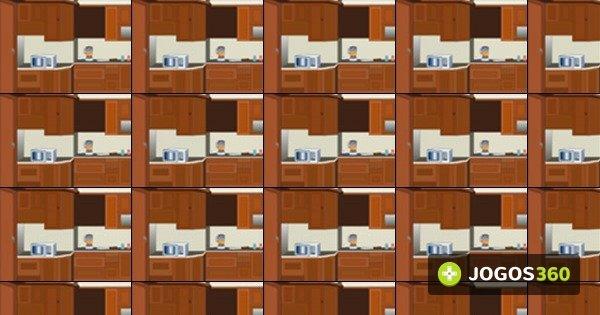 Jogo submarine escape no jogos 360 for Como jogar modern living room escape