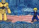 Summoner Saga 3