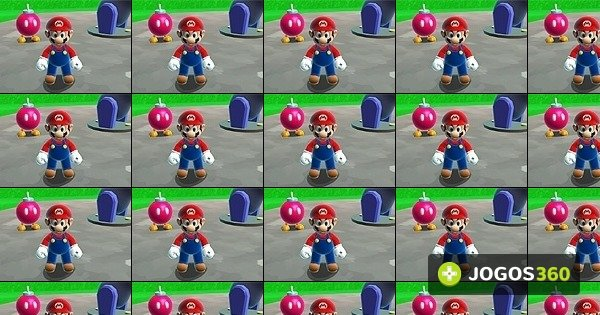 How to fly mario 64