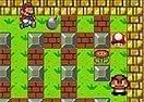 Super Mario Bomber