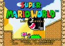 Super Mario Bros The Lost Levels Online