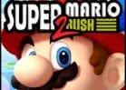 Jogar Super Mario Rush 2