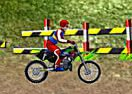 Super Moto Rallye
