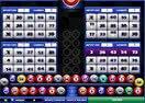 Super Pachinko - Bingo