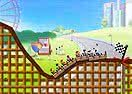 Super Rollercoaster Creator