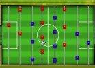 Jogar Table Soccer