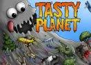 Tasty Planet