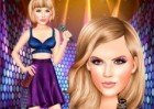 Jogar Taylor Swift Concert Makeup