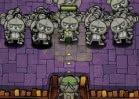Jogar Teddy Bear Zombies: Machine Gun