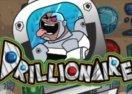 Teen Titans Go: Drillionaire