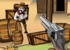 Jogar The Bandit Hunter