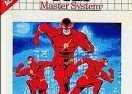 The Flash: Master System