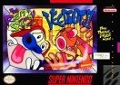 The Ren and Stimpy Show: The Veediots!