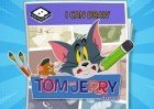 Jogar The Tom and Jerry Show: I Can Draw
