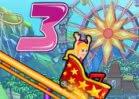 Jogar Thrill Rush 3