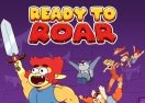 ThunderCats Roar: Ready to Roar