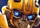 Transformers: Autobots vs Decepticons