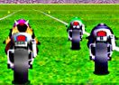 Turbo Football Heavy Metal Spirit