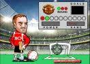 United Goal