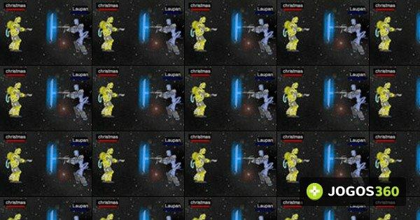 Portal - The flash version mappack (Part 1) - Walkthrough ...