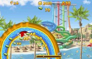 Uphill Rush 7: Waterpark - screenshot 3