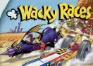 Wacky Races MD