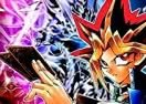 Yu-Gi-Oh: 7 Trails to Glory