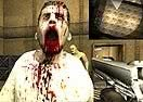 Zombie Survival FPS