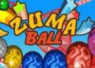 Jogar Zuma Ball